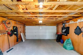 Photo 46: 1610 15 Street SE in Calgary: Inglewood Detached for sale : MLS®# A1083648