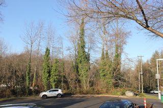 "Photo 8: 4098 KINCAID Street in Burnaby: Burnaby Hospital House for sale in ""Burnaby Hospital"" (Burnaby South)  : MLS®# R2490287"