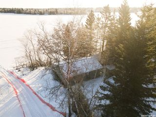 Photo 31: 227 Agnes Street in Emma Lake: Residential for sale : MLS®# SK846887