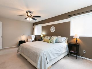 Photo 38: 117 COPPERFIELD Garden SE in Calgary: Copperfield Detached for sale : MLS®# C4191601