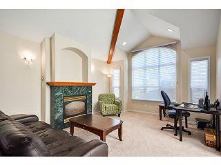Photo 3: 5288 CENTRAL AV in Ladner: Hawthorne House for sale : MLS®# V1073977