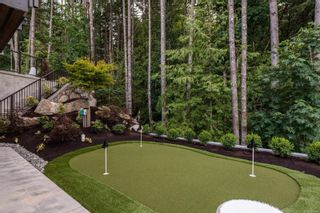 Photo 28: Lot 4 Riviera Pl in : La Bear Mountain House for sale (Langford)  : MLS®# 860044