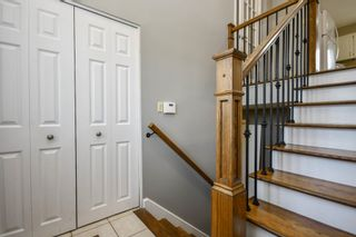 Photo 13: 53 Fireside Drive in Cole Harbour: 16-Colby Area Residential for sale (Halifax-Dartmouth)  : MLS®# 202117651