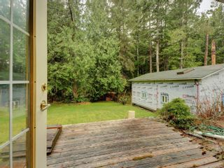 Photo 17: 2836 Woodhaven Rd in : Sk French Beach House for sale (Sooke)  : MLS®# 863540