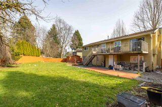 Photo 14: 8971 146A Street in Surrey: Bear Creek Green Timbers House for sale : MLS®# R2551413