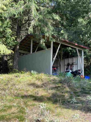 Photo 29: 256 EAST POINT Road: Saturna Island House for sale (Islands-Van. & Gulf)  : MLS®# R2559567