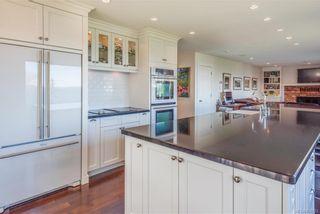 Photo 10: 4403 Shore Way in Saanich: SE Gordon Head House for sale (Saanich East)  : MLS®# 839723
