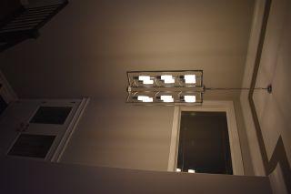 Photo 26: 5419 RUE EAGLEMONT: Beaumont House for sale : MLS®# E4227839
