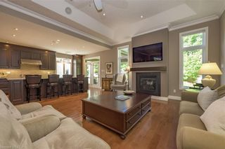 Photo 11: 15 696 W COMMISSIONERS Road in London: South M Residential for sale (South)  : MLS®# 40168772