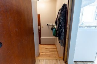 Photo 24: 341 Campion Crescent in Saskatoon: West College Park Residential for sale : MLS®# SK855666