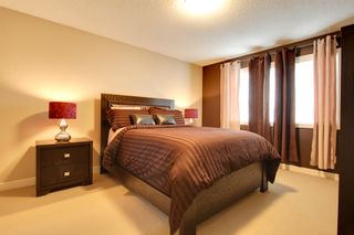 Photo 16: 356 New Brighton Place SE in Calgary: 2 Storey for sale : MLS®# C3614229
