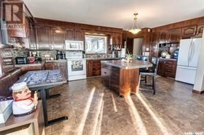 Photo 8: rm mckillop 220 pearson ST in Strasbourg: Agriculture for sale : MLS®# SK858950