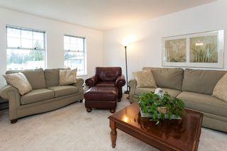 Photo 3: 1830 126 Street in Surrey: Crescent Bch Ocean Pk. House for sale (South Surrey White Rock)  : MLS®# R2036500