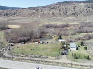 Photo 39: 3897 N CARIBOO HWY 97: Cache Creek House for sale (South West)  : MLS®# 161633