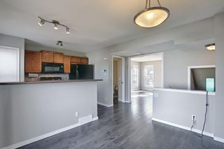 Photo 14: 149 Elgin Place SE in Calgary: McKenzie Towne Detached for sale : MLS®# A1106514