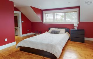 Photo 17: 29 Highland Avenue in Wolfville: 404-Kings County Residential for sale (Annapolis Valley)  : MLS®# 202122121