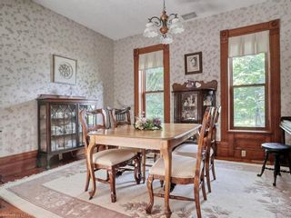 Photo 10: 36985 SCOTCH Line in Port Stanley: Rural Southwold Residential for sale (Southwold)  : MLS®# 40143057