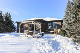 Photo 44: 43 Medinah Drive in La Salle: RM of MacDonald Residential for sale (R08)  : MLS®# 202101767