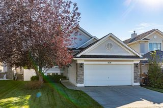 Main Photo: 806 Sierra Madre Court SW in Calgary: Signal Hill Detached for sale : MLS®# A1149575