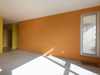 Photo 5: 610 835 View St in : Vi Downtown Condo for sale (Victoria)  : MLS®# 857454