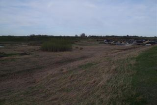 Photo 9: 1 Valarosa: Didsbury Land for sale : MLS®# A1108719