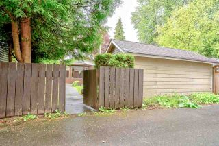 Photo 34: 3320 JERVIS Street in Port Coquitlam: Woodland Acres PQ House for sale : MLS®# R2583092