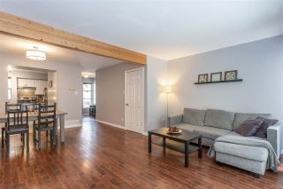 Photo 7: 83 13766 CENTRAL AVENUE in Surrey: Whalley Townhouse for sale (North Surrey)  : MLS®# R2340257