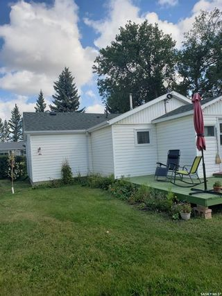 Photo 5: 565 1st Street North in Leask: Residential for sale : MLS®# SK868039