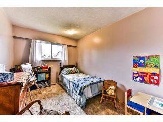 Photo 17: 7755 112ND Street in Delta: Scottsdale House for sale (N. Delta)  : MLS®# F1435050