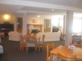 Photo 16: 201 2020 CEDAR VILLAGE Crescent: Westlynn Home for sale ()  : MLS®# V848309