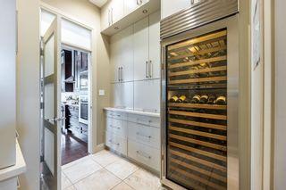 Photo 13: 3314 WATSON Bay in Edmonton: Zone 56 House for sale : MLS®# E4252004