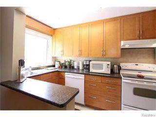 Photo 3: 365 Wellington Crescent in Winnipeg: Condominium for sale (1B)  : MLS®# 1612754