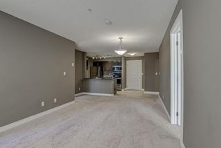Photo 23: 2305 1317 27 Street SE in Calgary: Albert Park/Radisson Heights Apartment for sale : MLS®# A1060518