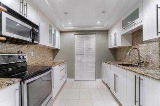 Photo 6: 1201 131 Torresdale Avenue in Toronto: Westminster-Branson Condo for sale (Toronto C07)  : MLS®# C5375859