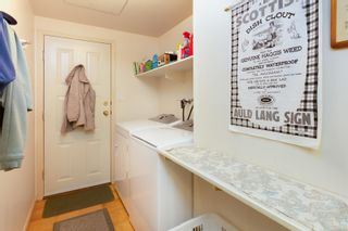 Photo 25: 2460 Costa Vista Pl in : CS Tanner House for sale (Central Saanich)  : MLS®# 855596