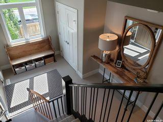 Photo 34: 1126 Werschner Crescent in Saskatoon: Rosewood Residential for sale : MLS®# SK861184