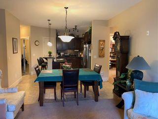 Photo 18: 302 77 GEORGE FOX Trail: Cochrane Apartment for sale : MLS®# A1070866