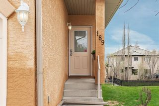 Photo 33: 189 ROYAL CREST View NW in Calgary: Royal Oak Semi Detached for sale : MLS®# C4297360