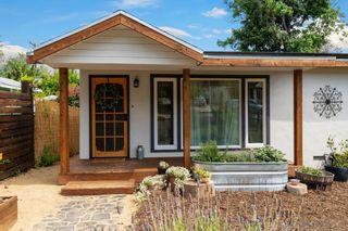 Photo 49: SOUTH ESCONDIDO House for sale : 3 bedrooms : 630 E 4Th Ave in Escondido