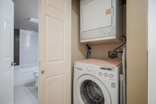 Photo 14: 208 3628 RAE Avenue in Vancouver: Collingwood VE Condo for sale (Vancouver East)  : MLS®# R2608305