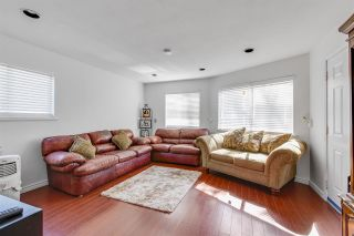 Photo 24: 13946 66 Avenue in Surrey: East Newton House for sale : MLS®# R2561410