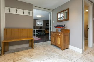 Photo 25: 626 Shore Drive in Bedford: 20-Bedford Residential for sale (Halifax-Dartmouth)  : MLS®# 202106116