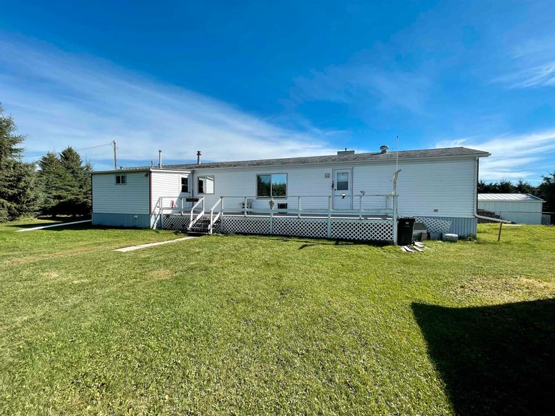 FEATURED LISTING: 60 Grandivew Heights Rural Wetaskiwin County