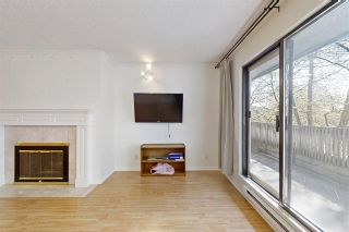 Photo 5: 215 5800 COONEY Road in Richmond: Brighouse Condo for sale : MLS®# R2569868