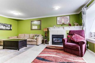 """Photo 6: 23 23575 119 Avenue in Maple Ridge: Cottonwood MR Townhouse for sale in """"Hollyhock North"""" : MLS®# R2593116"""
