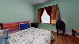 Photo 11: 3207 E GEORGIA Street in Vancouver: Renfrew VE House for sale (Vancouver East)  : MLS®# R2574856