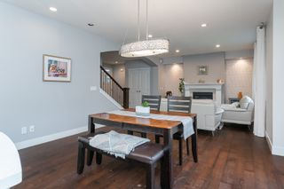 """Photo 11: 41 15885 26 Avenue in Surrey: Grandview Surrey Townhouse for sale in """"Skylands"""" (South Surrey White Rock)  : MLS®# R2465175"""