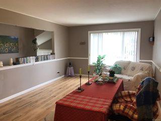 Photo 4: A 2775 Myra Pl in Courtenay: CV Courtenay East Half Duplex for sale (Comox Valley)  : MLS®# 871782