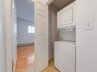 Photo 24: 10 1815 26 Avenue SW in Calgary: South Calgary Apartment for sale : MLS®# A1118467