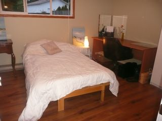 "Photo 27: 6462 SAMRON Road in Sechelt: Sechelt District House for sale in ""WEST SECHELT"" (Sunshine Coast)  : MLS®# V707557"